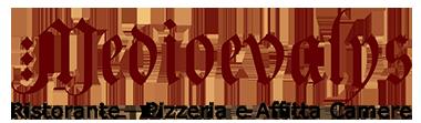 Medioevalys - Ascoli Satriano (FG)